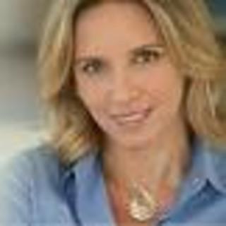 Rachel Wellner, MD