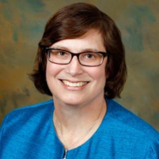 Erica Swegler, MD