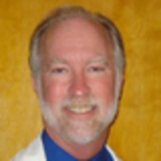 David Aarons, MD