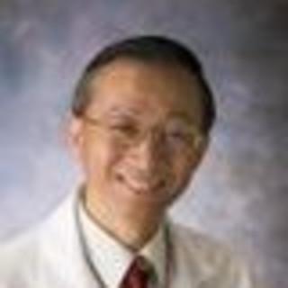Chang-Yong Tsao, MD
