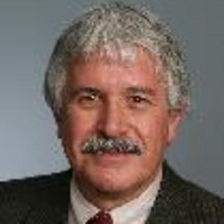 Ira Tyler, MD