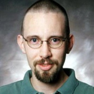 Mark Schleupner, MD
