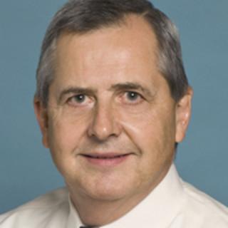 Michael Scheerer, MD