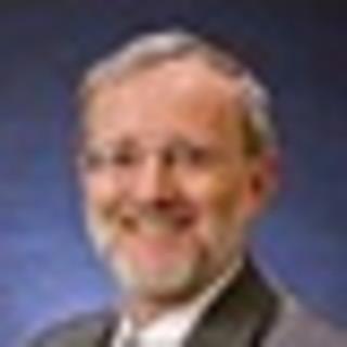 Craig Haber, MD