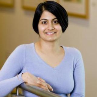 Sujata Patel, MD