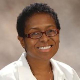 Clandra Robinson, MD
