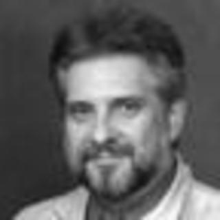 Arminio Surucci, MD