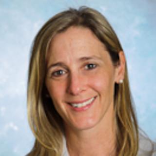 Amy Cunningham, MD