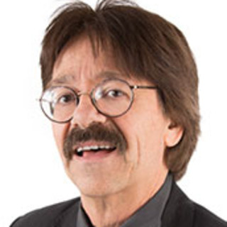 Arthur Somoza, MD