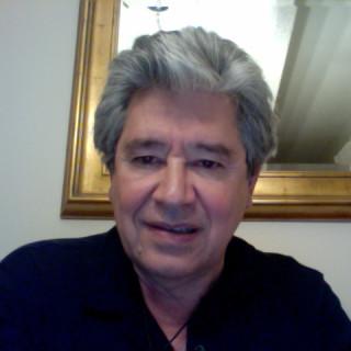 Federico Fiallos, MD