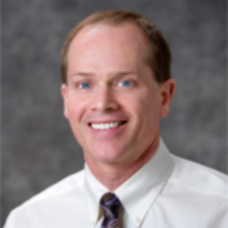 Randy Folker, MD