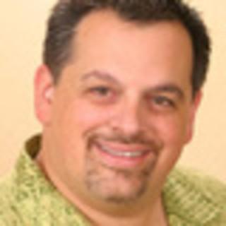 Peter Bravos, MD