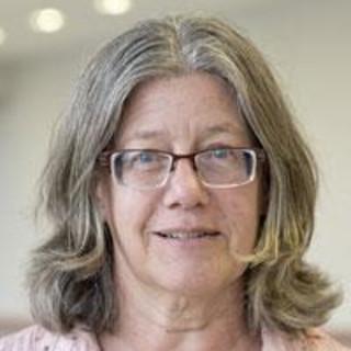 Julie Dostal, MD