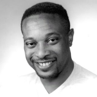 Vincent Muoneke, MD