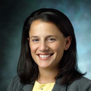 Jacqueline Garonzik Wang, MD