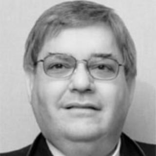 Nelson Kopyt, DO