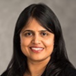 Mona Doshi, MD