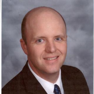 Yuri McKee, MD