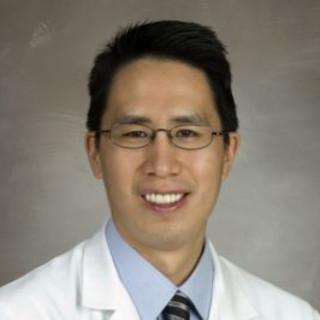 Kevin Hwang, MD