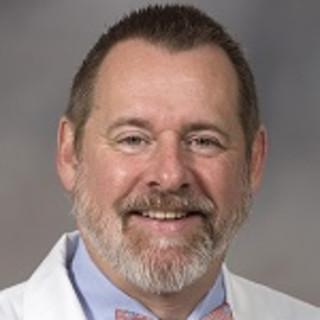 Christopher Blewett, MD