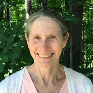 Julie Balaban, MD