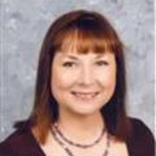 Ingrid Rachesky, MD
