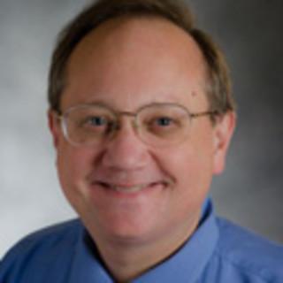 Daniel Hersh, MD