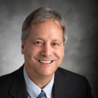 David Alpert, MD