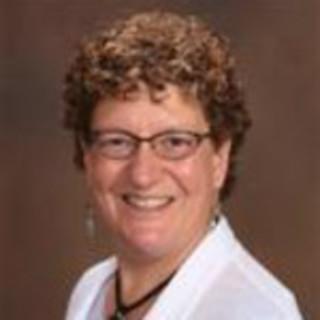 Diane Hemingway, MD
