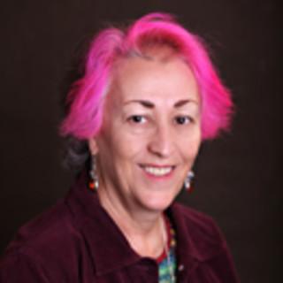 Wendy Mitchell, MD