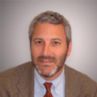 Howard Kipen, MD