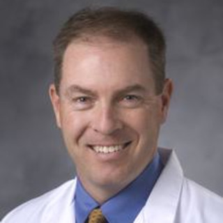 Donald O'Malley Jr., MD