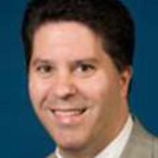 Chris Kennedy, MD