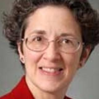 Maryanne Noris, MD