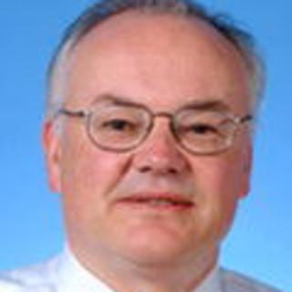 Nigel Key, MD