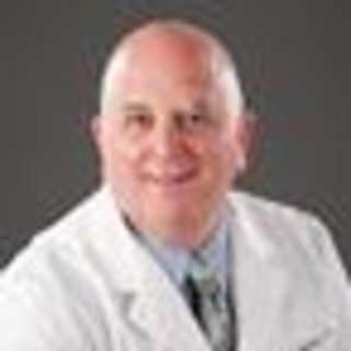 Mark Peters, MD