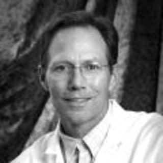 Robert Wenger, MD