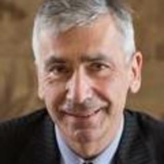 William Koenig, MD