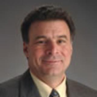 Jules Nazzaro, MD