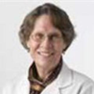 Madaline Harrison, MD