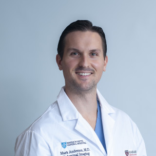 Mark Anderson, MD
