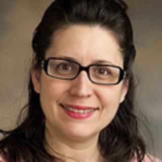 Carla Dente, MD