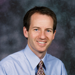 Michael Hicken, MD
