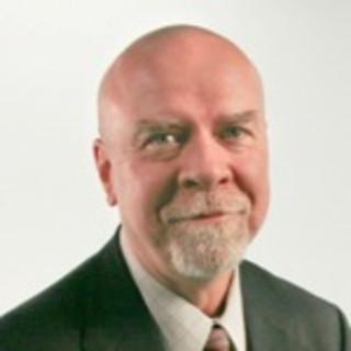 Lawren Hicks, MD