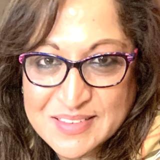 Humaira Saiyed, MD