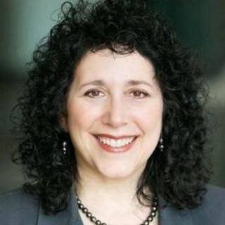 Joanne Waldstreicher, MD