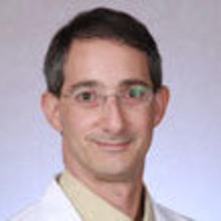 Steven Needell, MD