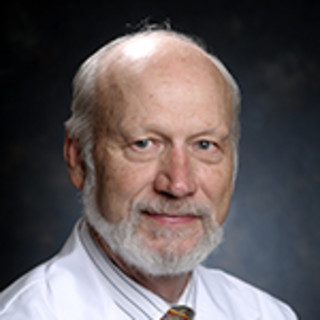 Bobby Lewis, MD