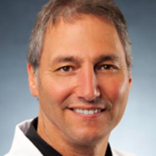 Jeffrey Ferber, MD