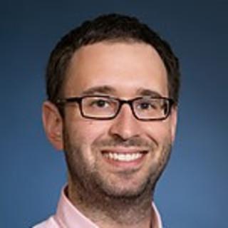 Alan Goldstein, MD